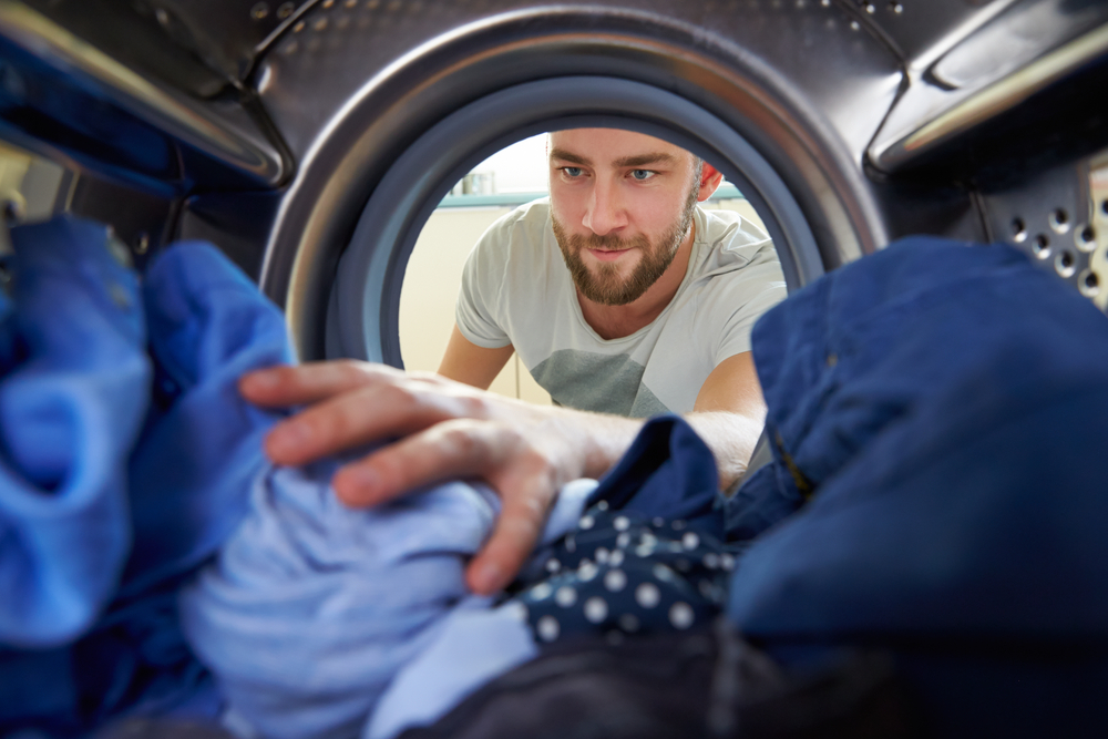Used Laundry Equipment for Sale in Orlando