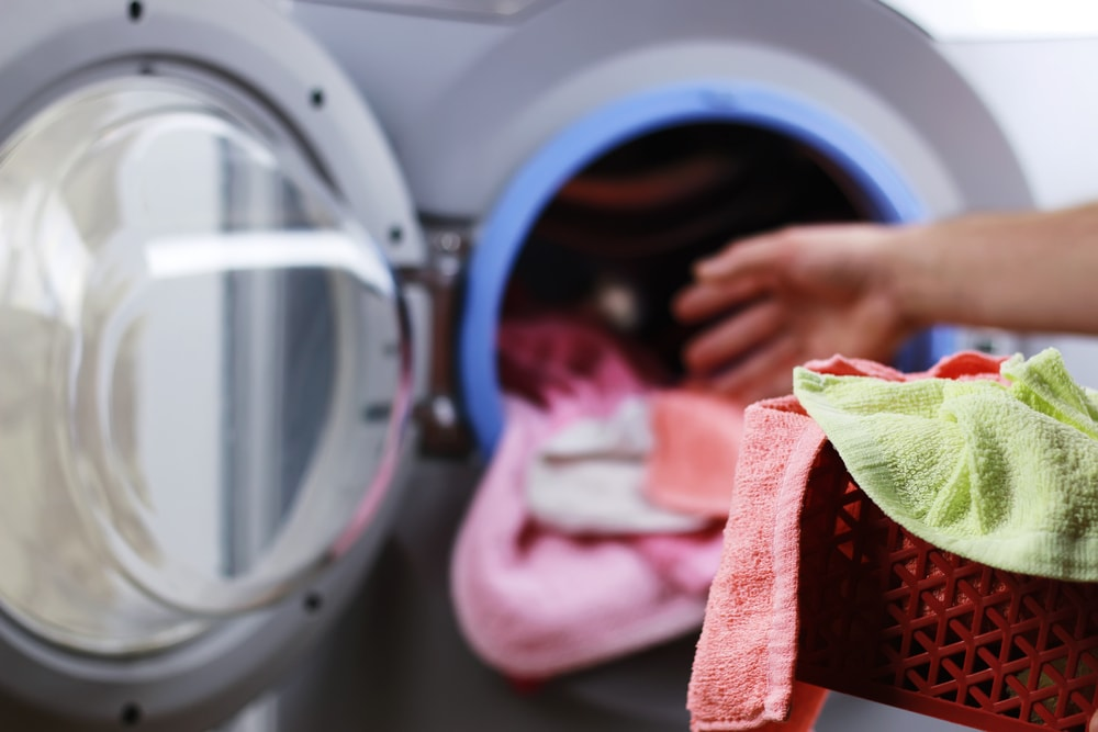 Coin Operated Washer And Dryer Rental Companies In Orlando