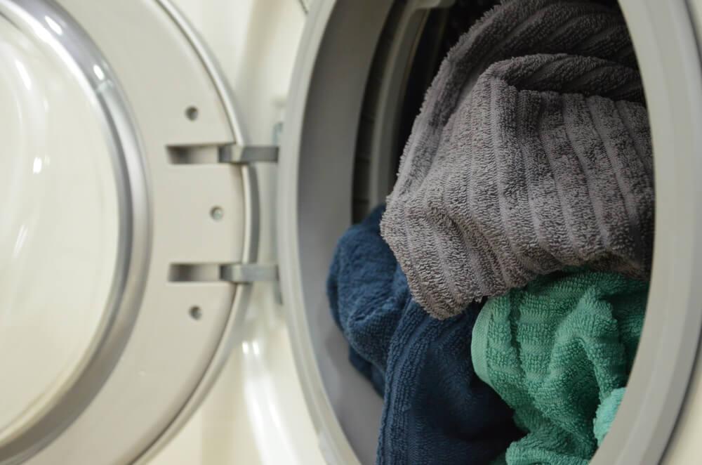commercial laundry equipment apopka fl