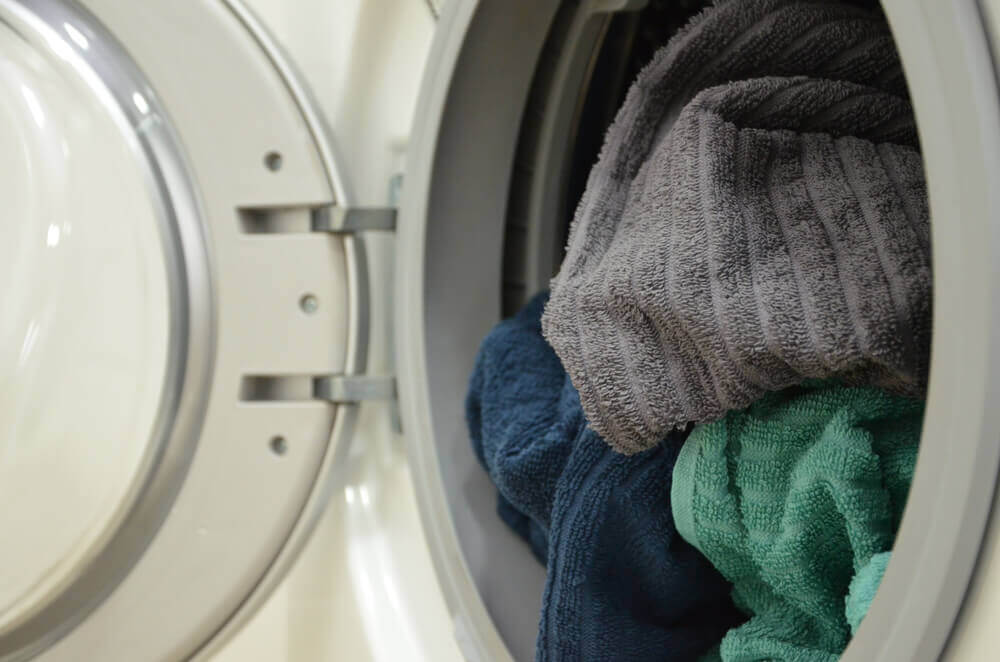 Commercial Laundry Equipment in Winter Haven - Commercial