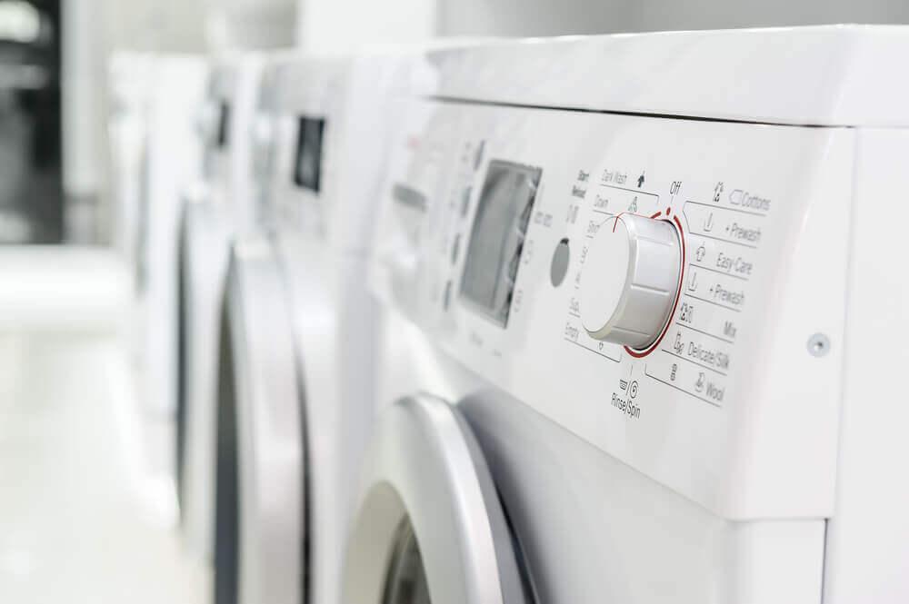 Commerical Laundry Equipment Prices | CommercialLaundriesOrlando.com