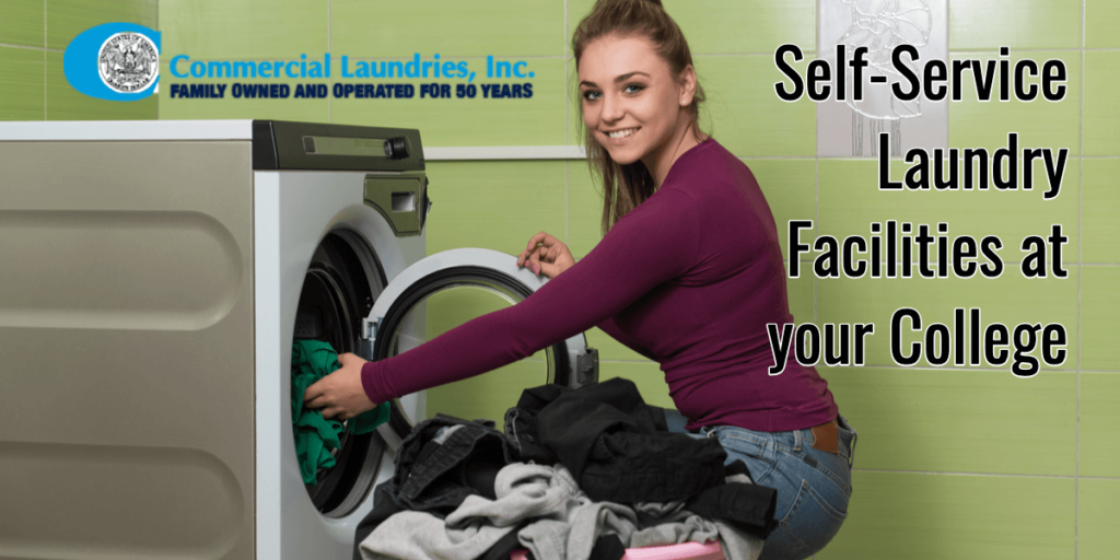 Self-Service Laundry Facilities at your College _ CommercialLaundriesOrlando.com