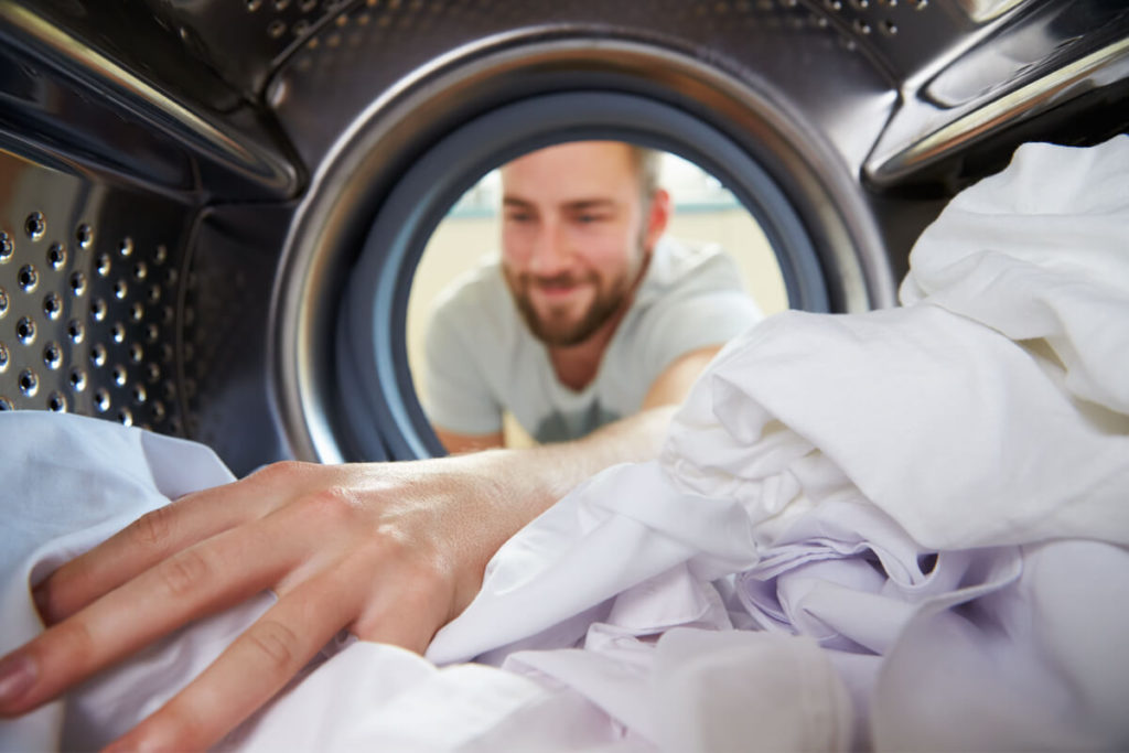 How to Purchase the Best Used Coin Operated Washers and Dryers