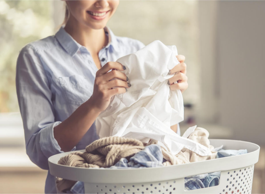 Lease Commercial Laundry Equipment in Orlando