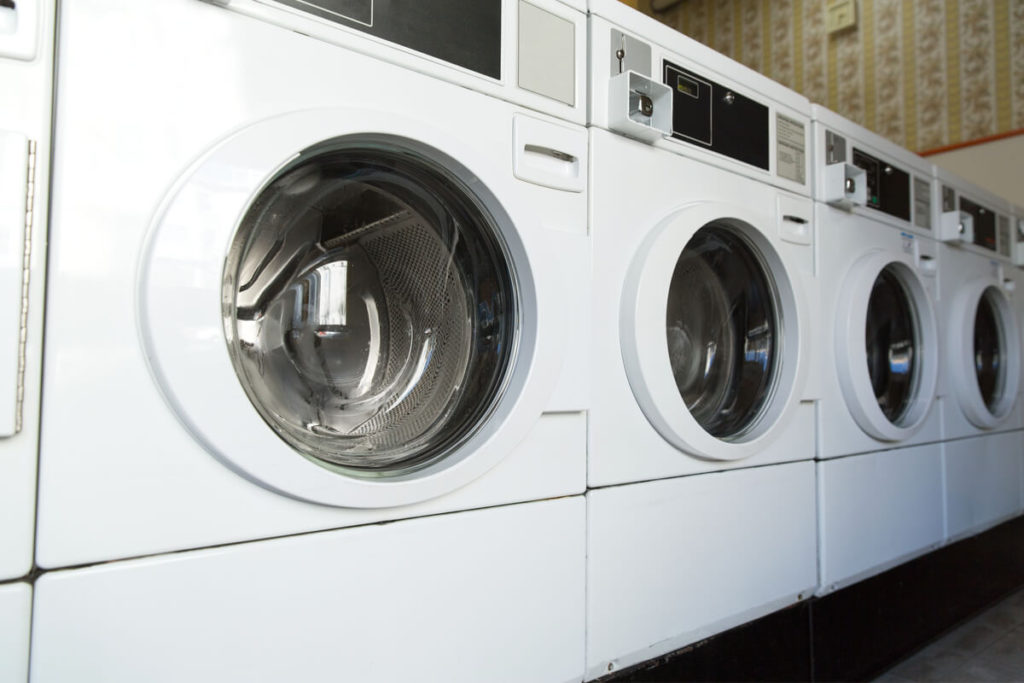 Lease commercial laundry machines in Lake Buena Vista from the trusted professionals at Commercial Laundries Orlando. When searching to rent commercial washers and dryers in Lake Buena Vista, make sure you are getting dependable, quality equipment from a provider you can rely on. Here at Commercial Laundries Orlando, we have the premium equipment you have been searching for, paired with the best customer service around. Our team of experienced technicians and mechanics are always a phone call away to help with service and repairs. When you lease commercial laundry machines in Lake Buena Vista with us, we have got you covered with our free service and maintenance plans to keep your laundry operation running smoothly. Rent your equipment from Commercial Laundries Orlando to take advantage of our first-class services. Choose Your Trusted Commercial Laundry Distributor in Lake Buena Vista Commercial Laundries Orlando is a family owned and operated business since 1972. Our dedication and expertise are what our clients depend on the most. As a trusted member of this community for nearly five decades, we have built our reputation on our long-standing relationships with our clients and our dependable machines. We offer a great array of services and equipment to help your onsite laundry facility be a success. Select from Premium Commercial Washers and Dryers, Lake Buena Vista All of our equipment is from world famous manufacturers that we have built relationships with and whom we trust. Maytag, Speed Queen and Whirlpool are known for their robust appliances and innovative engineering. When you rent commercial washers and dryers in Lake Buena Vista with us, you have your pick of our top of the line appliances. Call on Us for All of Your Commercial Laundry Needs and Services Not only do we have some of the best equipment on the market, but we also offer a multitude of services to best serve our clients and community. When one or more of your machines are down or running sluggi