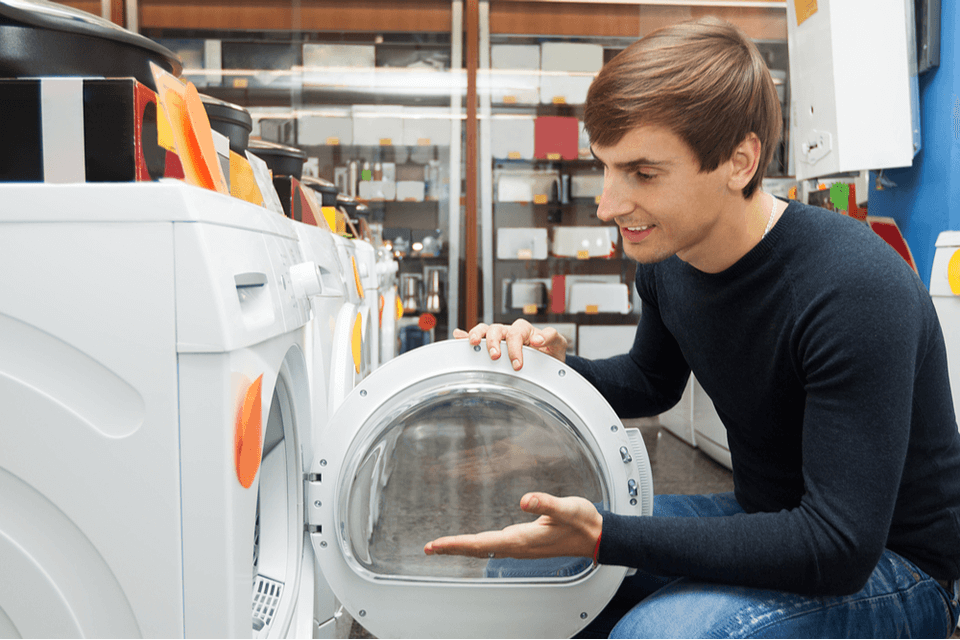 Where-to-Purchase-Used-Commercial-Washers-and-Dryers-in-Orlando-1