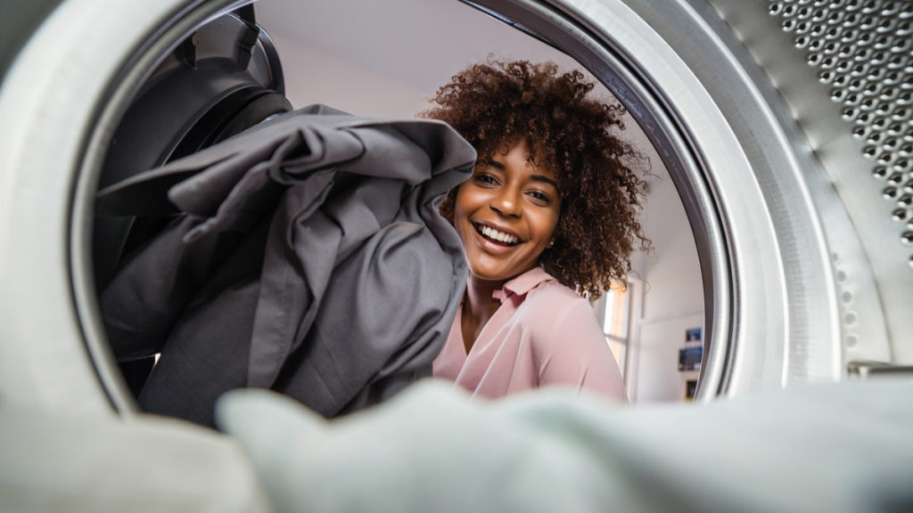 6 Best Features of Card Operated Laundry Machines