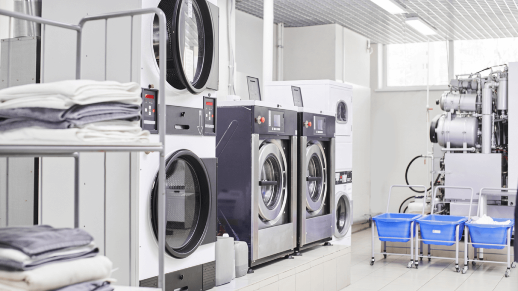 How-to-Find-the-Best-Commercial-Washers-and-Dryers-for-Your-Property