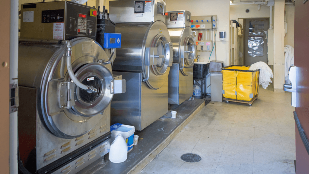 What-you-Need-to-Know-About-Leasing-Commercial-Laundry-Equipment
