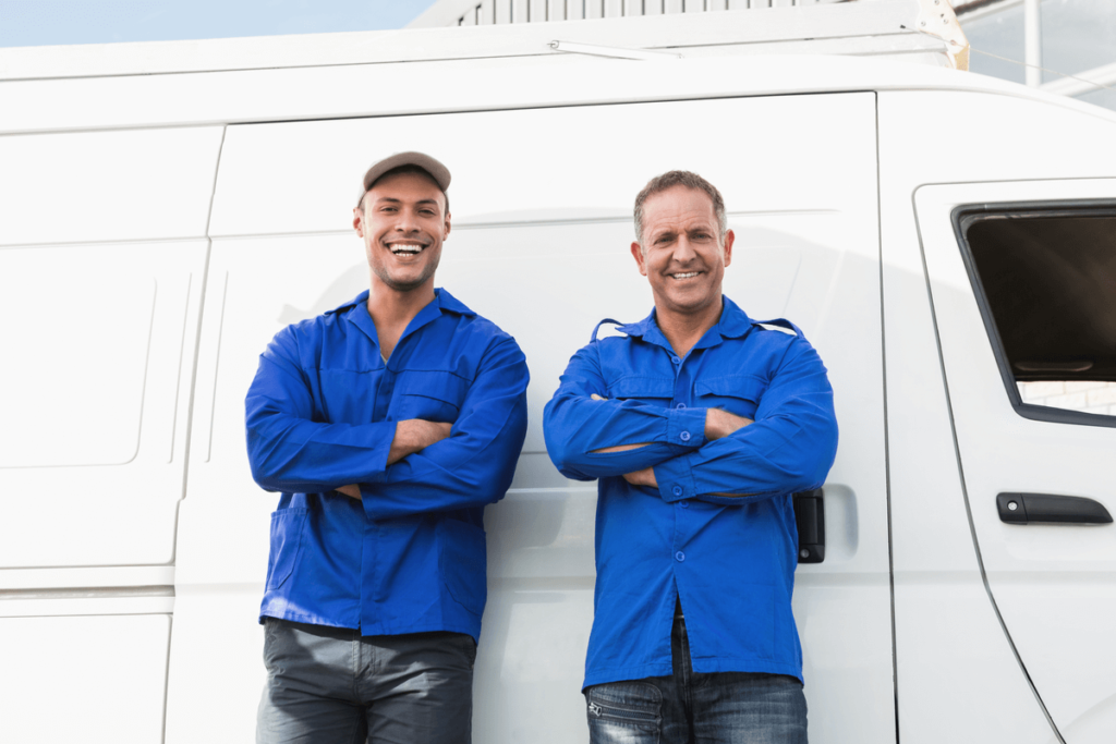 Top Orlando Commercial Laundry Suppliers