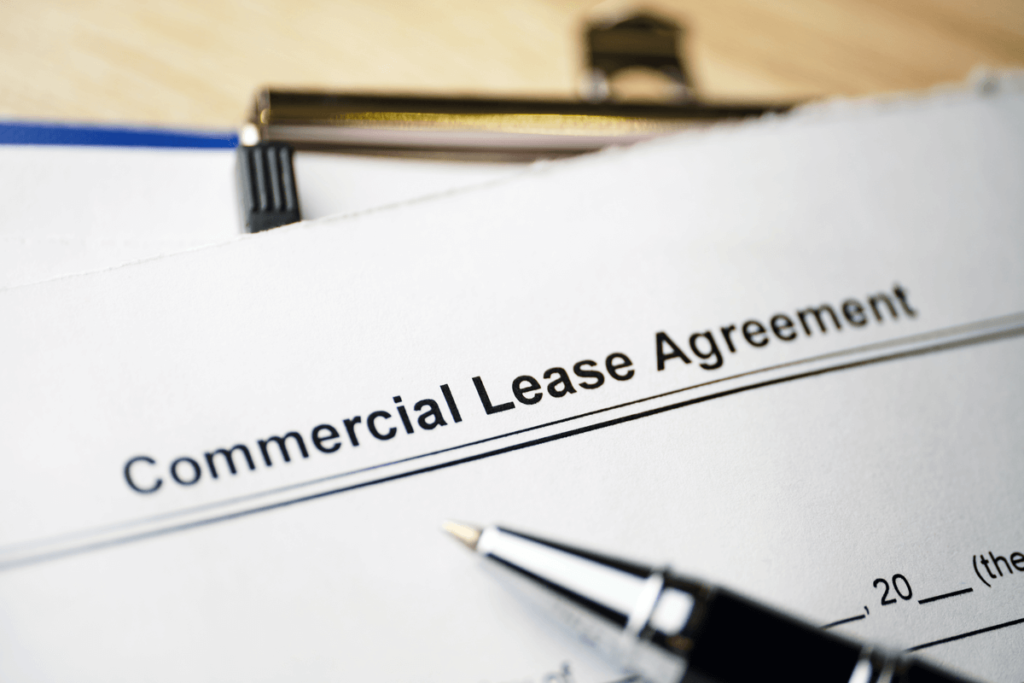 Commercial Washer Dryer Rental What to Know Before Leasing