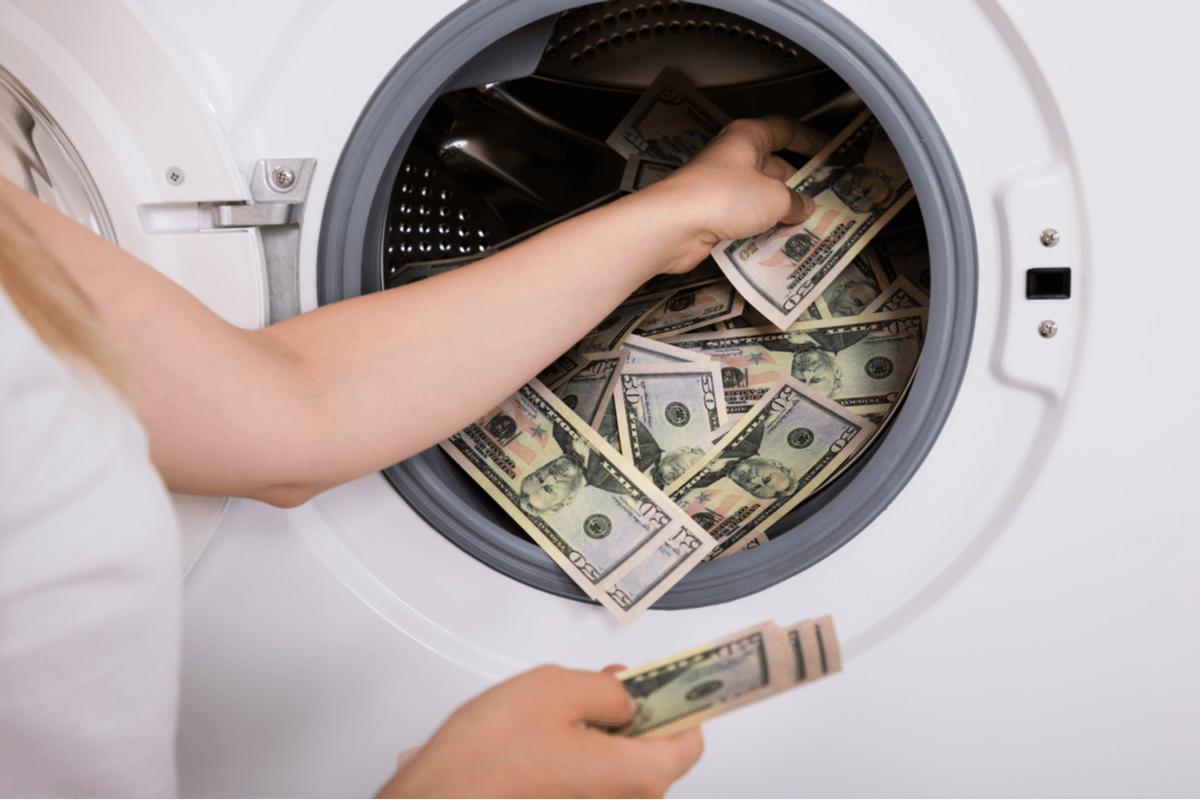 Sell Used Commercial Laundry Equipment - Commercial Laundries Orlando